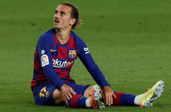 griezmann,-incompleto-ano-i